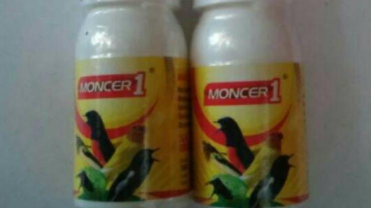moncer 1