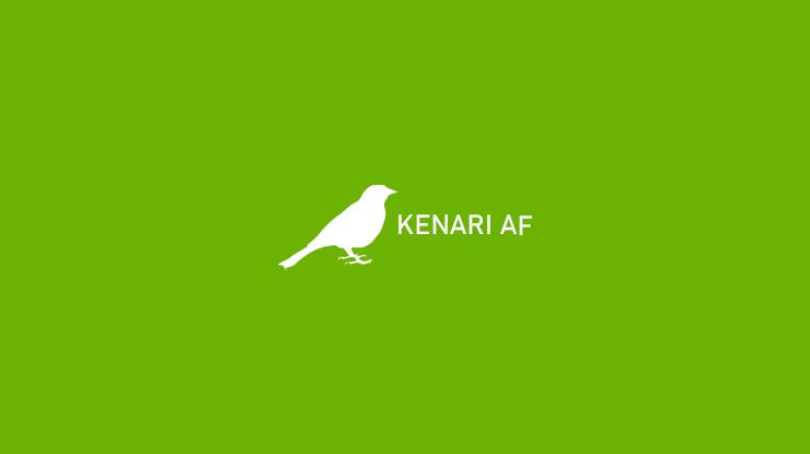 Kenari AF