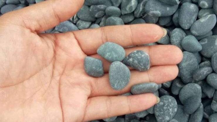 Ikat Batu Kecil