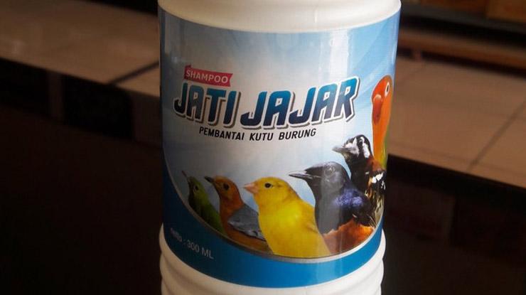 Jatijajar